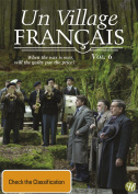 Un Village Francais: Volume 6 [Region 4]