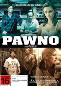 Pawno [Region 4]