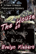 The House at Pritchard Place