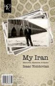 My Iran: Iran-E Man [PER]