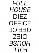 Diez Office: Full House [GER]