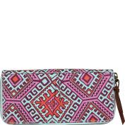 Amy Butler for Kalencom Treasure Wallet