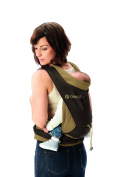 Concord Wallabee Baby Carrier