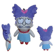 Simpsons Phunny Plush Figure Marge 18 cm Kidrobot Plushes