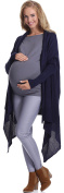 Be Mammy Women's Maternity Pullover Esme