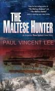 The Maltese Hunter