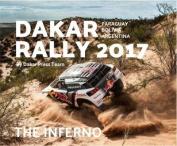 Dakar Rally: 2017 [DUT]