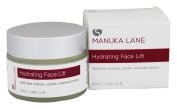 Manuka Lane - Hydrating Face Lift - 50ml