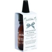 Rose Élégante Perfume Concentrate 10 ml Mathilde M.