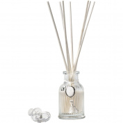 Coeur d'Ambre 45 ml air freshener Mathilde M.