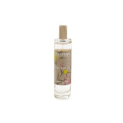 Esprit de thé 100 ml Spray Room Esteban