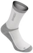 Official Grey Nicolls Cricket Storm Matrix Socks Durable Elasticated Footwear