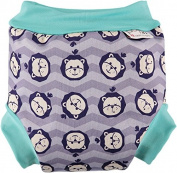 Close Pop-in Swimming Nappies Lion - Medium (from the 4th Month - from 6 kg) - Design 2014