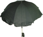 Parasol, umbrella for pram, sun protector, baby umbrella