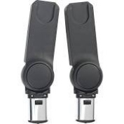 iCandy Peach 2 Maxi Cosi/Be Safe Car Seat Adapters - IC505