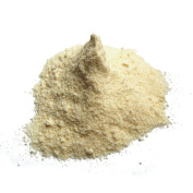 Balla - Rice Powder - Organic 100g