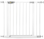 Hauck, Safety Gate for Pressure Door, With Handle 75-88 cm