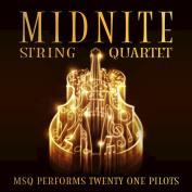 MSQ Performs Twenty One Pilots