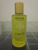 Inoar Argan Oil 60ml