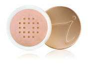 Jane Iredale Amazing Base Loose Mineral Powder natural unboxed