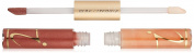 Jane Iredale Lip Fixation Lip Stain/Gloss, Desire 6 ml unboxed