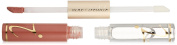 Jane Iredale Lip Fixation Lip Stain/Gloss 6 ml Craving unboxed