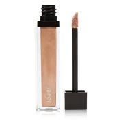 Jouer Long-Wear Lip Crème Liquid Lipstick - Filigree