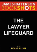 The Lawyer Lifeguard
