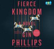 Fierce Kingdom [Audio]