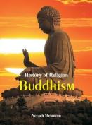 History of Religion: Buddhism
