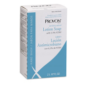 Provon 2218-04 NXT Antimicrobial Lotion Soap with 0.3% PCMX, 2000 mL