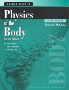 Instructor's Guide to Physics of the Body