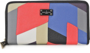 Paul's Boutique Women's Wallet multi-coloured multicoloured