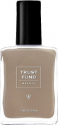Trust Fund Beauty No Filter - Nail Polish by Trust Fund Beauty