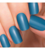 100% Authentic Incoco Nail Polish 16 Double-ended Strips By It's a Nail - Summer Dream by It's a Nail