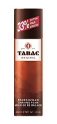 TABAC shaving foam 200 ml by TABAC