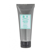 D.R Harris Eucalyptus Shaving Cream Tube 75gr
