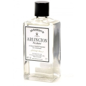 D. R. Harris Arlington Pre-Shave, 100ml by D. R. Harris