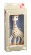 Sophie La Girafe Grande