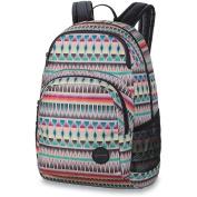 Dakine Backpack Hana 26 L Zanzibar