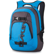 Dakine Backpack Explorer 26L Blue