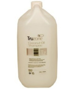 Truzone Coconut Oil Shampoo by Professional Hair Care