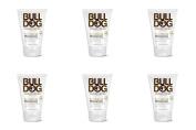 (6 PACK) - Bulldog Anti-Ageing Moisturiser | 100ml | 6 PACK - SUPER SAVER - SAVE MONEY