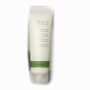 Rolland Leave in Conditioner (Una) 250ml