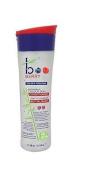Boo Bamboo Berry Antioxidant Colour Seal Paraben & DEA Free Conditioner 300ml