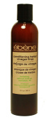 Ebene Conditioning Herbal Apple Cider Vinegar Rinse