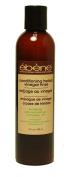 Ebene Conditioning Herbal Apple Cider Vinegar Rinse