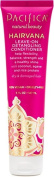 Pacifica Hairvana Leave-On Detangling Conditioner