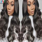 Malaysian Virgin Hair Body Wave 3pcs Newness Hair Products Malaysian Body Wave 6A Unprocessed Human Hair Weave Malaysian Hair