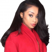 Newness Top Sale Cheap Newness 7A Peruvian Virgin Hair Body Wave Wave 3 Bundles Human Hair Peruvian Body Wave Hair Extension